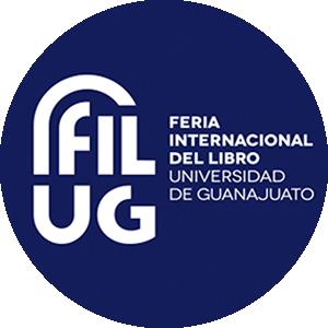Feria Internacional del Libro Universidad de Guanajuato