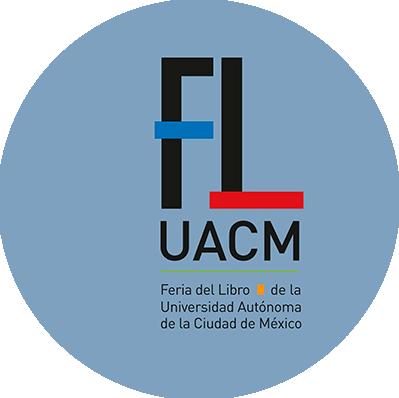 Feria del Libro de la Universidad Autónoma de la Ciudad de México