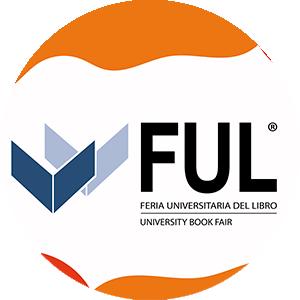 Feria Universitaria del Libro Universidad Autónoma del Estado de Hidalgo