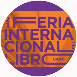 Feria Internacional del Libro UABC