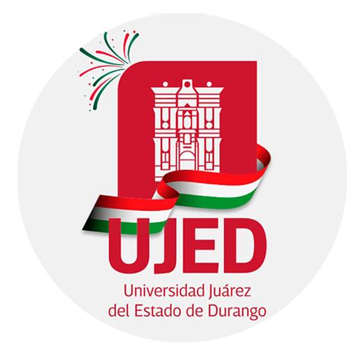 III Feria del Libro de la Universidad Juárez del Estado de Durango