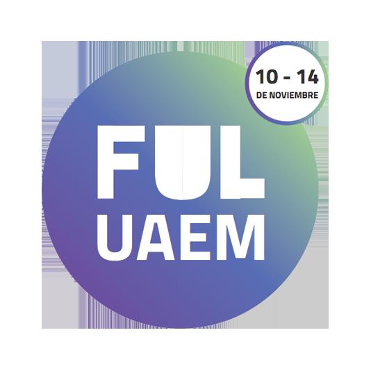 Feria Universitaria del Libro de la Universidad Autónoma del Estado de Morelos. FUL UAEM 2021.
