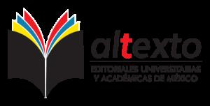 Catálogo Altexto
