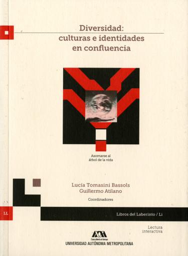 Libro de la UAM invita a viajar por las culturas  del mundo
