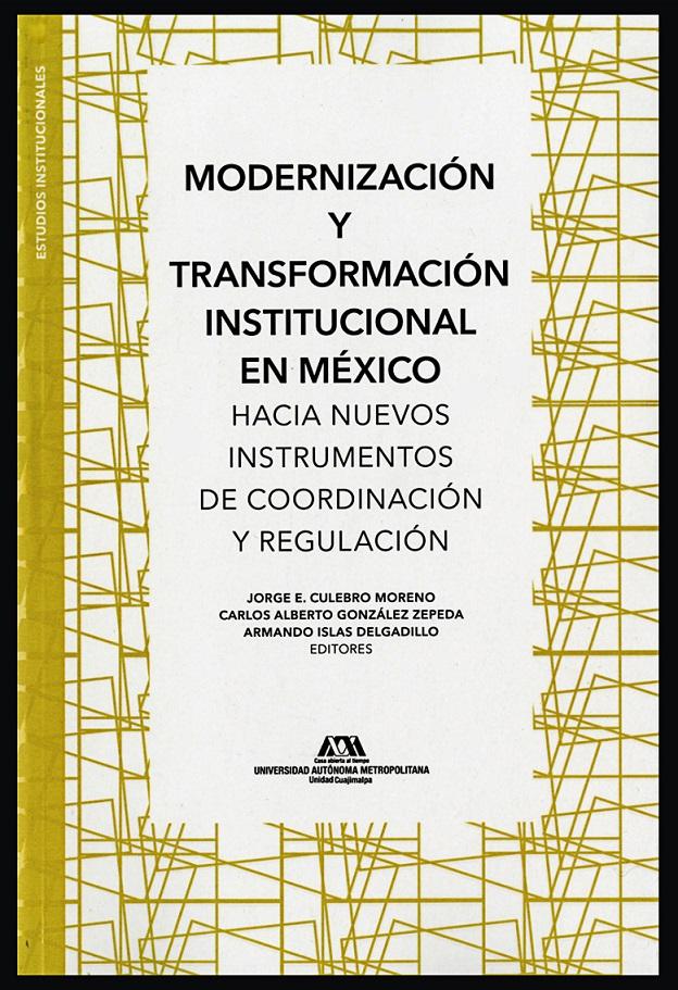 Libro de la UAM abona en el tratamiento de la política social, el sector salud y la migración