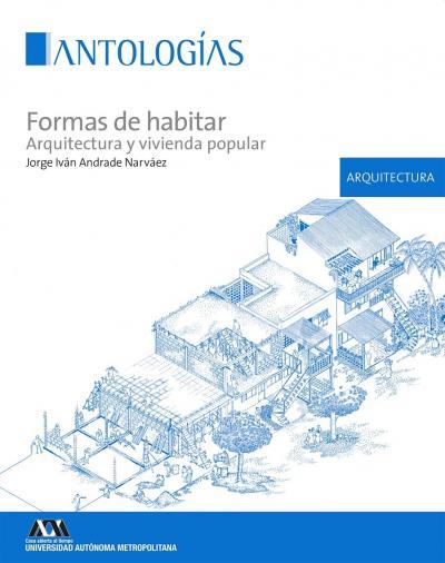 La mejor arquitectura se hace junto a la gente